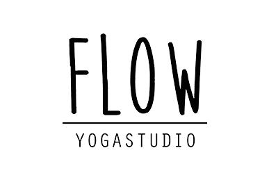 FLOW YOGASTUDIO