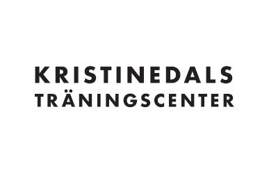 Kristinedals Träningscenter