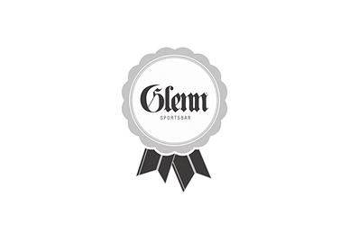 Glenn Sportsbar