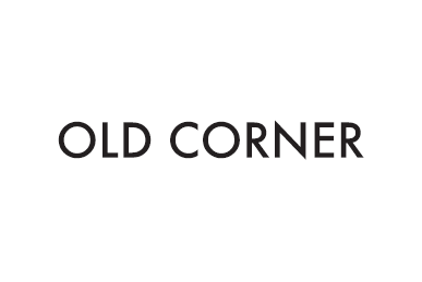 Old Corner