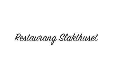 Restaurang Slakthuset